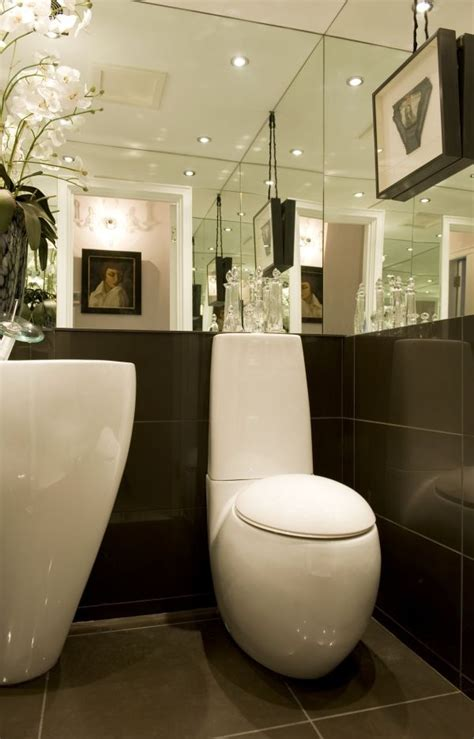 Cloakroom Bathroom Ideas Cloakroom Bathroom Ideas Peenmedia