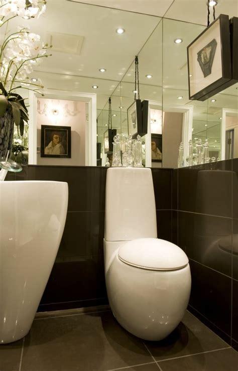 cloakroom bathroom ideas cloakroom bathroom ideas peenmedia com