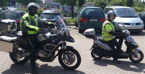 F Hrerschein Motorrad Sehtest by Gelernt Verstanden Gepr 252 Ft Bestandensicher Und