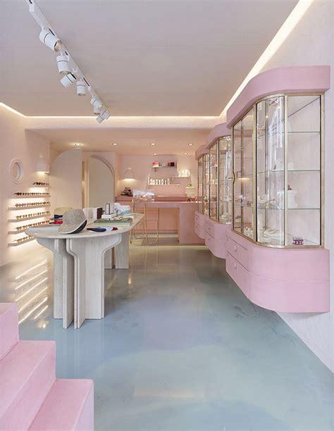 Retail Spaces Buku Interior in out folk interiors retail folk retail and interiors