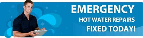 Emergency Plumbing Adelaide by Service And Repairs