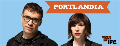theme song portlandia drunken recollection portlandia s theme