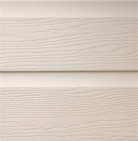 Plastic Shiplap Cladding Sheets by Sand Kavex Cladding Archives Plastic Building Supplies