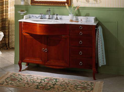 marmor waschtisch nostalgie marmor waschtisch mit unterschrank