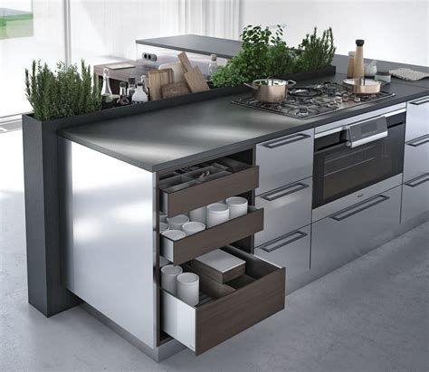 countertop herb garden countertop herb garden for residential pro