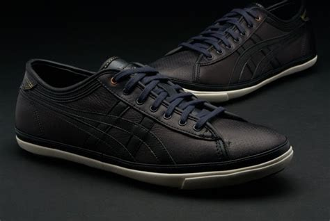 cari sepatu asics biku le dx shoes