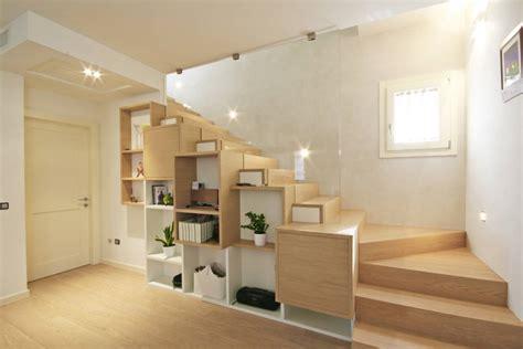 lade soggiorno invito muebles minimalistas muebles a la medida muebles