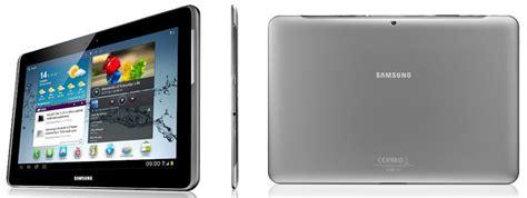 Tablet 2 Samsung 10 Inch samsung galaxy tab 2 10 1 inch
