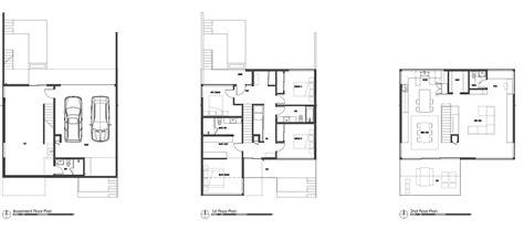 Program, Plan, and Square Feet   BUILD Blog