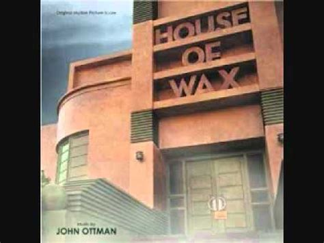 house of wax soundtrack house of wax soundtrack 12 three sons youtube