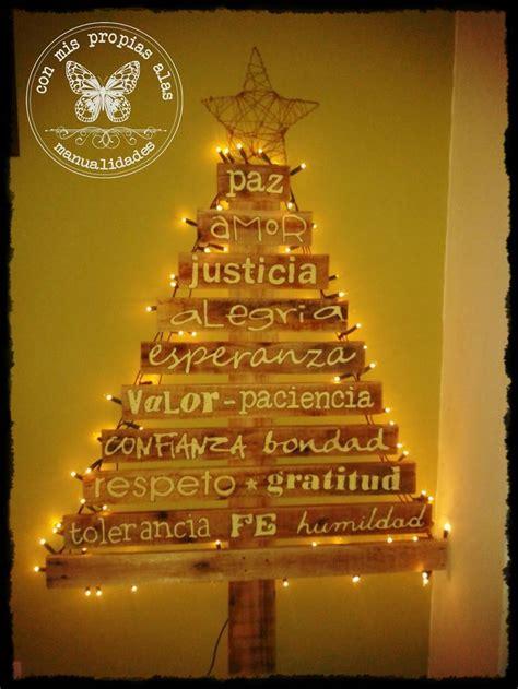 imagenes bonitas de navidad para poner nombres arbol navidad reciclado 1 jpg 1 200 215 1 600 pixels arbol