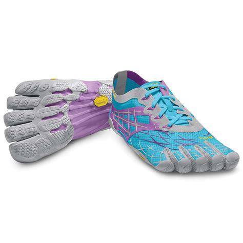 vibram womens shoes vibram five fingers s seeya ls shoe at moosejaw