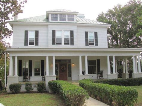 house with wrap around porch for sale 146 best images about victorian delights on pinterest queen anne mansions and old houses for sale
