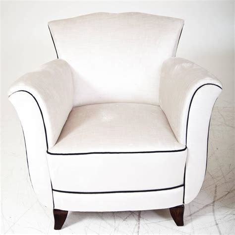 art deco armchairs for sale art deco armchairs 1940s for sale at 1stdibs