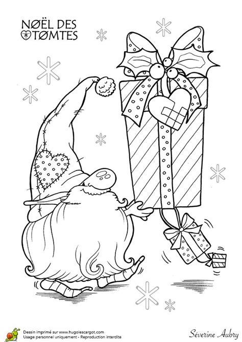 norway christmas coloring page 814 best images about fantasy coloring fairy kingdom on