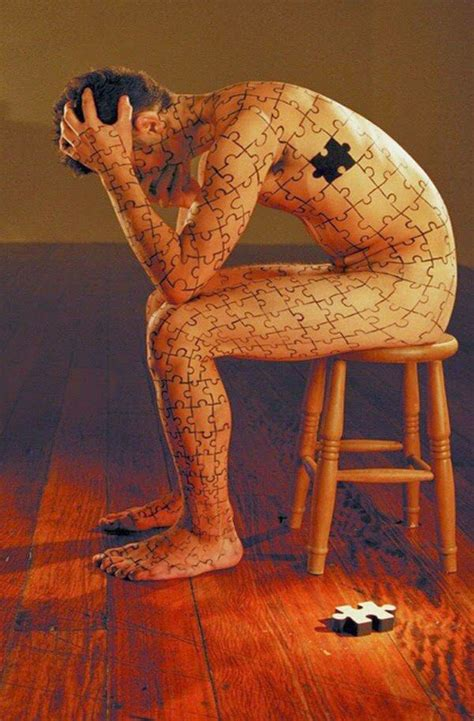 Painting E G Crossword by 66 Best Puzzle Pieces Images On Puzzle Pieces