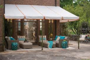 Incredible Pergola Kits Decorating Ideas Images in Patio Traditional design ideas