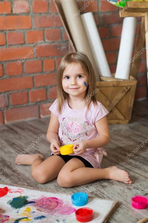 little blond girl models images usseek com littlegirl model images usseek com