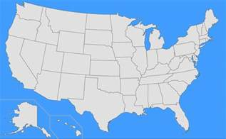 us map quiz find the us states quiz