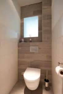 heizung sanitär verdienst modern entschlackungskuren and badezimmer on