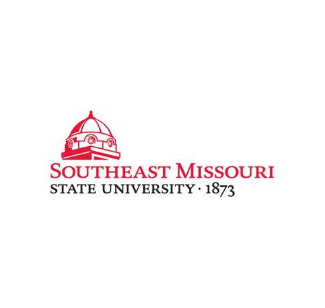 Se Mo State Mba by Southeast Missouri State Ologie