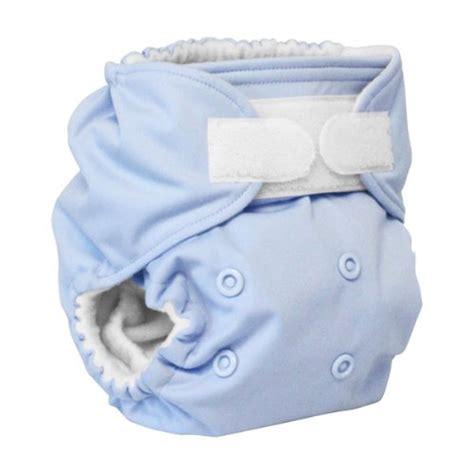rumparooz reusable cloth pocket powder aplix