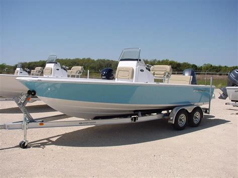 sportsman boats in san benito texas 1000 sportsman 227masters boats for sale in texas