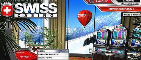 wann sind lottoziehungen schweizer hat grund zur freude casino news