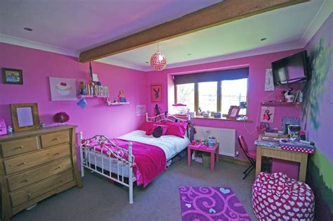 Pink And Purple Bedroom Ideas Purple Pink Bedroom 28 Images Purple Walls Bedroom Pretty Pink Bedrooms Pretty Purple Pink