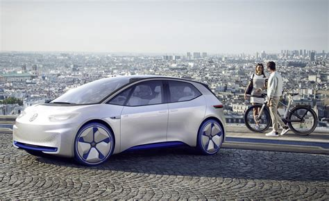 Tesla Economy Fuel Economy Tesla Quality Issues High