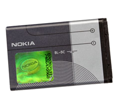Nokia 5130 Battery Themes | 9 95 nokia xpressmusic 5130 battery free shipping