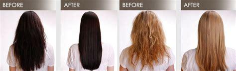 masters touch hair salon 103 15551 fraser hwy surrey bc surrey hair smoothing treatments master s touch hair salon