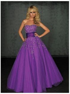 Dress Seryl Sweet Sweet 16 Ideas On Sweet 16 Sweet 16 Gifts And