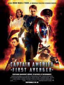 The captain america movie starring chris evans opens this friday