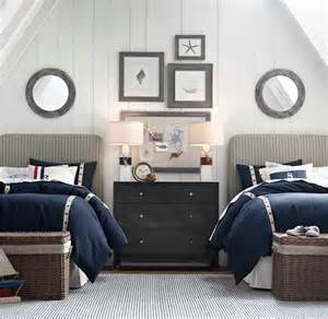 Guest Bedroom Looks 22 Guest Bedrooms With Captivating Bed Designs