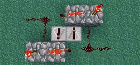 what is a diode in minecraft what is a diode minecraft 28 images new diode redstone discussion and mechanisms minecraft