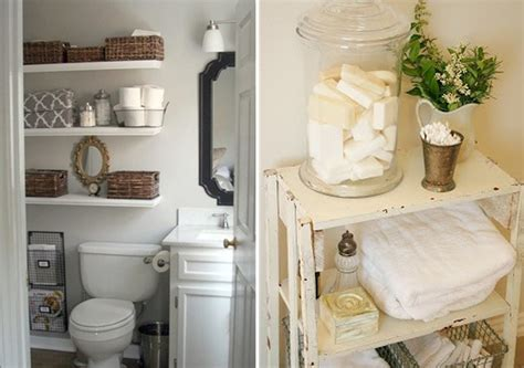 Small Space Storage Ideas Bathroom by Bathroom Wall Cabinets For Small Spaces Bathroom