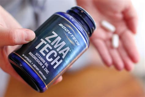 arginine before bed arginine before bed want to lify your workout results