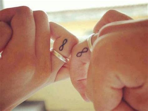 finger tattoo doesn t last 42 wedding ring tattoos that will only appeal to the most