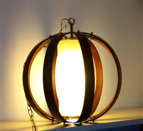century lighting college point 24 best images about west point lighting on pinterest