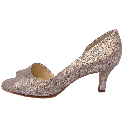 shoes with heels kaiser jamala updated iconic style in taupe furla