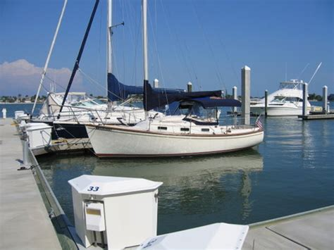 what to know about living on a boat thinking about living on a boat some things you should know