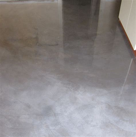 resine strutturate pavimenti in resina protection a