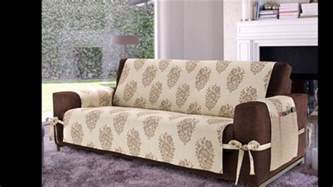 Diy Sofa Covers by Sofa Covers Diy Decoration Ideas E Bayzon