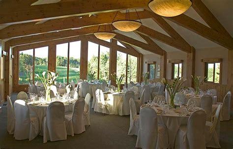 wedding venues outdoor activities and wedding venues in minnesota indoor outdoor cragun s
