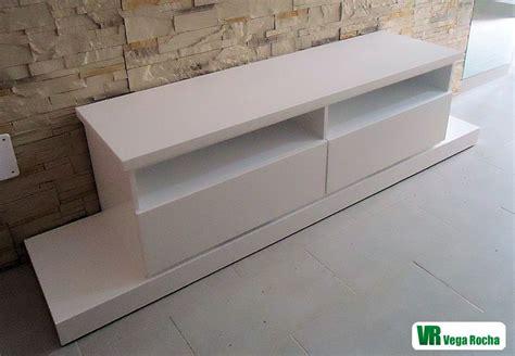 precio lacar muebles lacar muebles en blanco precio cool mueble para tv con