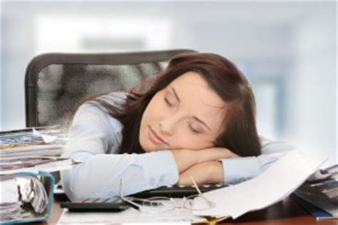 Sleep Deprivation May Lead To Mood Swings Heartmath