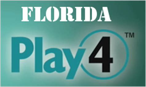 Florida Lotto Mega Money Winning Numbers - florida lottery fl winning numbers results party invitations ideas