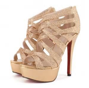 Heels pumps black heels cheap booties heels ladies girls heels on sale