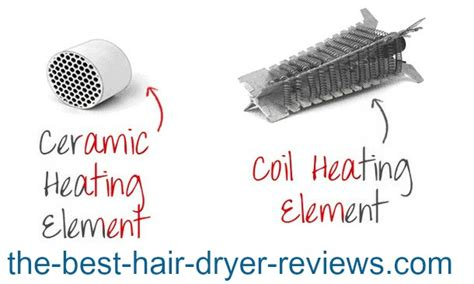 Hair Dryer Element Glowing what s a low emf hair dryer protect yourself and your